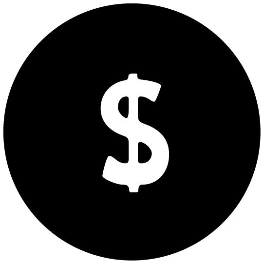 Money_Icon_Black[1]