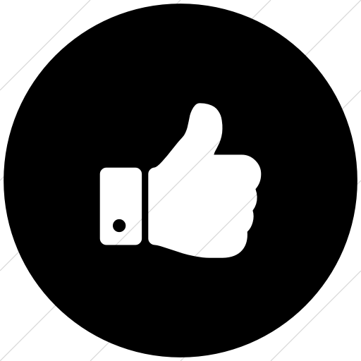 bfa_thumbs-up_flat-circle-white-on-black_512x512[1]