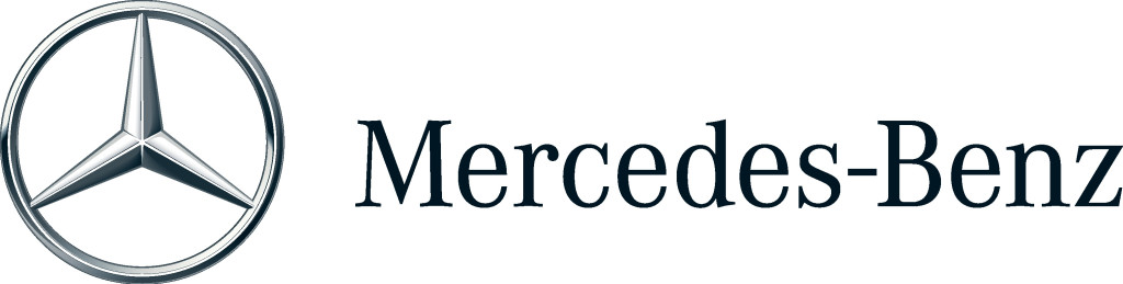 mercedes_benz_logo_08